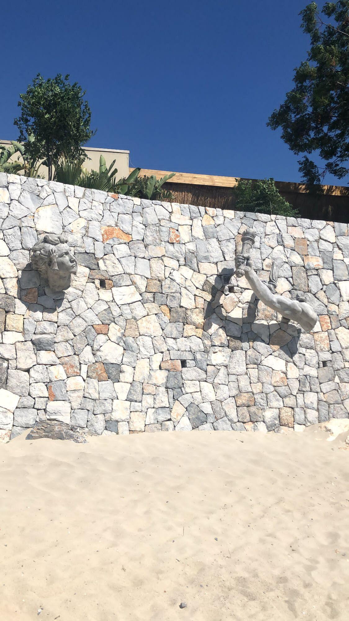 Aegean Riviera: The Pill x Bodrum